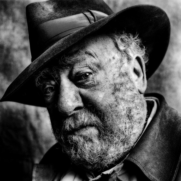 freddie jones - photo #3