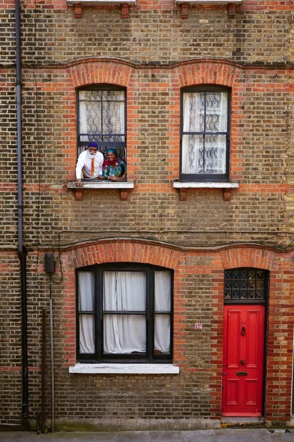 20180613_Spitalfields_Life_38PrinceletSt_Exterior_038_PatriciaNiven.jpg
